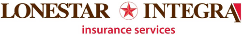 Lonestar - Integra Insurance Services logo